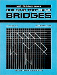 Building_toothpick_bridges