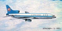 Lockheed_l1011_1